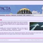 pacta.pro