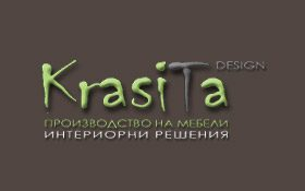 производство на мебели по поръчка - Красита Дизайн