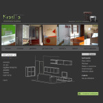Красита-мебели и интериорен дизайн
